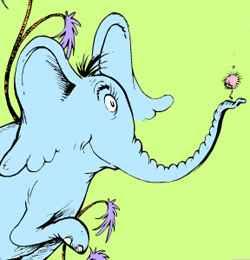 Horton's Hope_An Explanation & Video.jpg