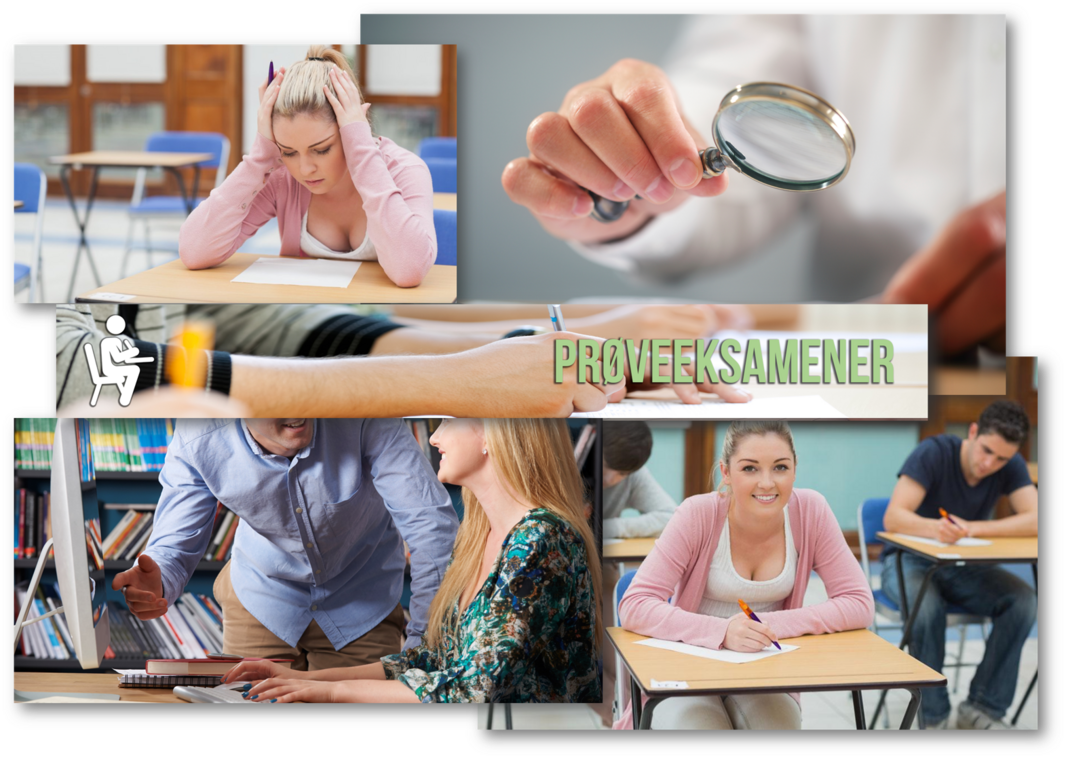 NFI-BT - PRØVEEKSAMENER.png