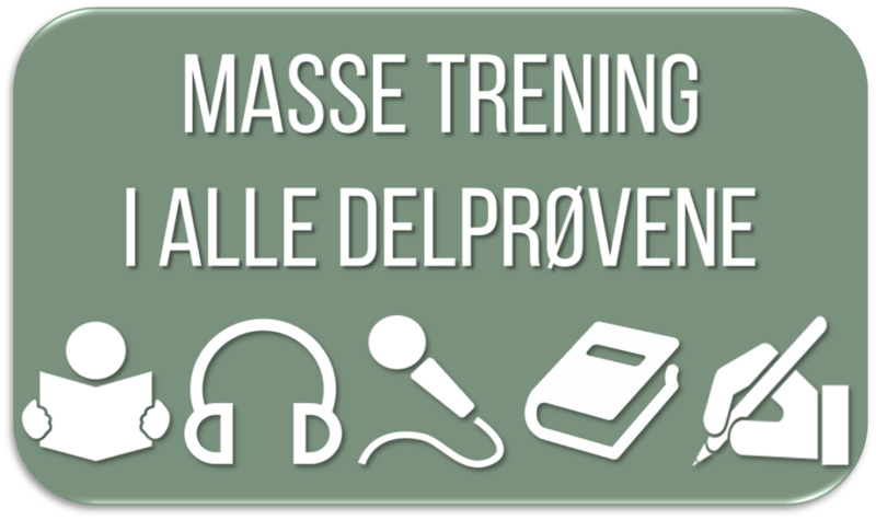 NFI-BT - SALGSSIDE - GRØNNE EGENSKAPER - masse trening.png