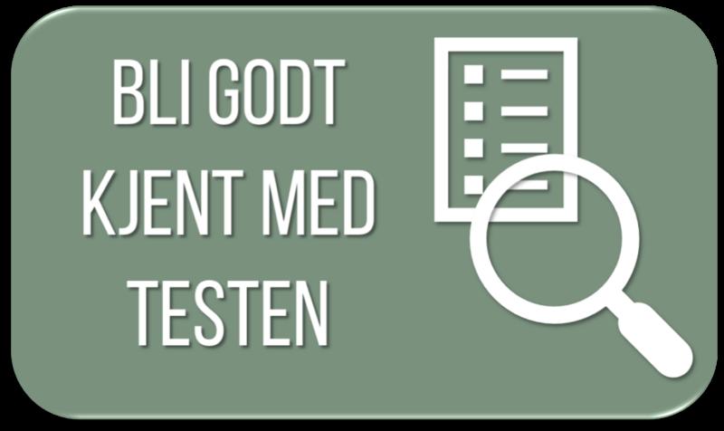 NFI-BT - SALGSSIDE - GRØNNE EGENSKAPER - bli kjent.png