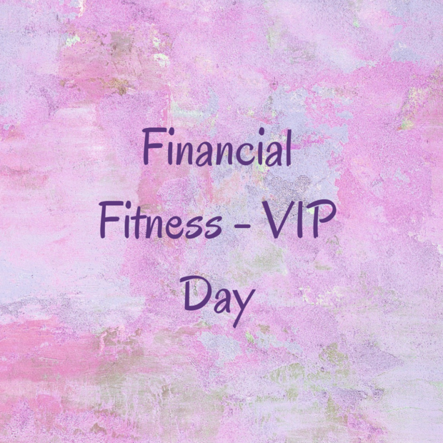 Financial Fitness - VIP Day.png