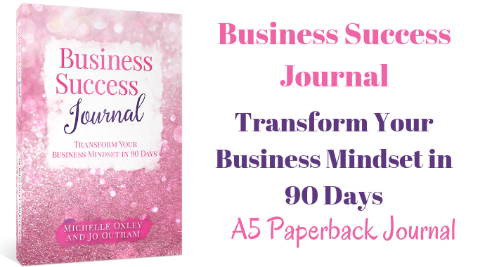 Business Success Journal