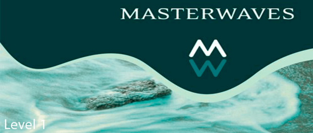 MasterWaves - Level 1 - ID Online Cover.png
