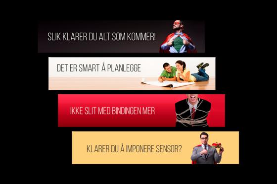 NFI-BT DETTE FÅR DU I KURSET - morsomme.png