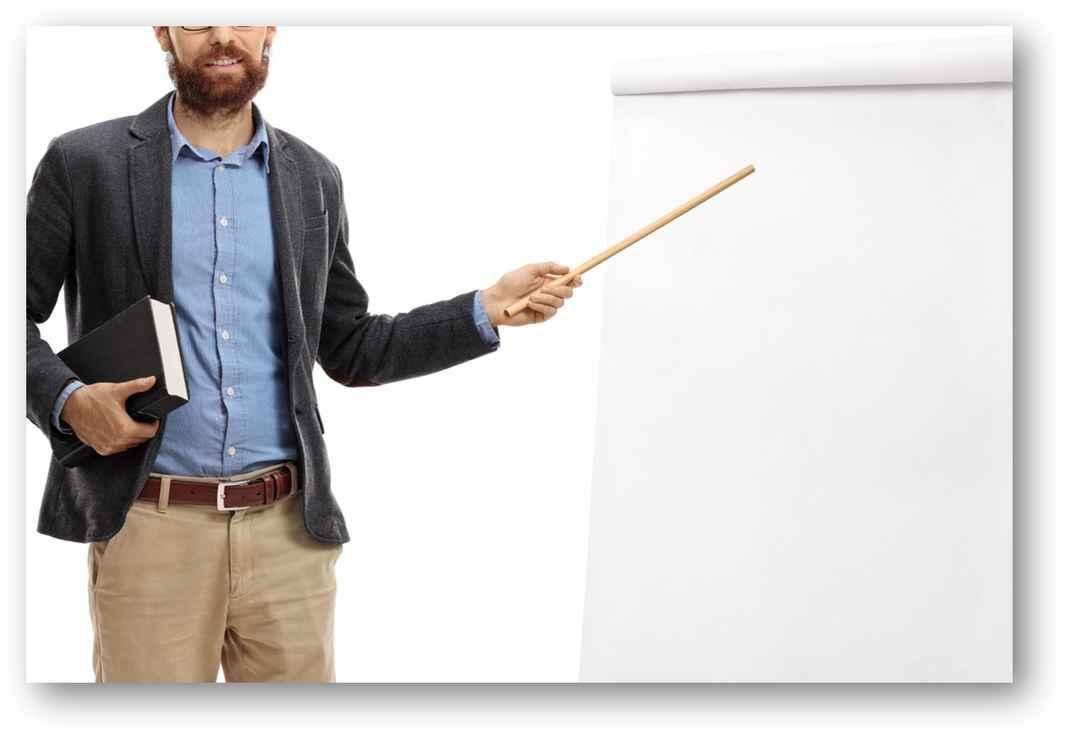 NFI-BT - Dette får du i kurset - lærerens.jpg