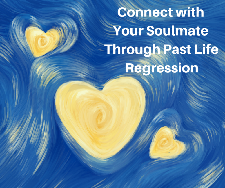 Soulmate Past Life Regression Group Session