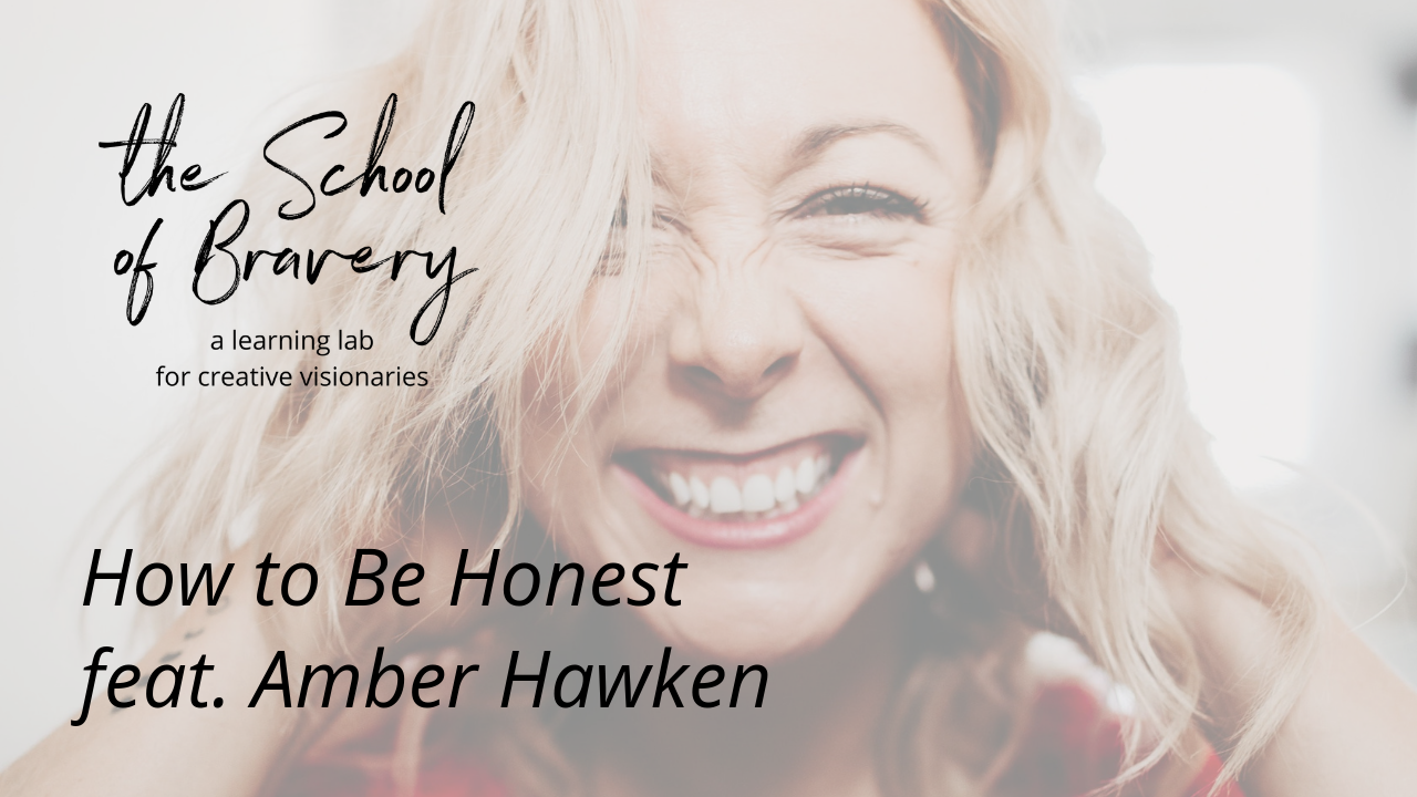 Amber Hawken - Youtube Cover - SchoolOfBravery.com.png