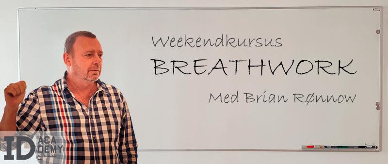 Simplero Cover - Breathwork weekend med Brian Rønnow.png