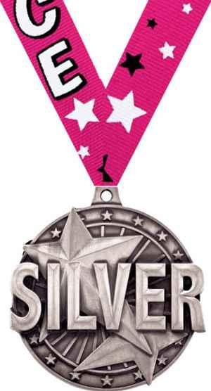 02-silver.jpeg