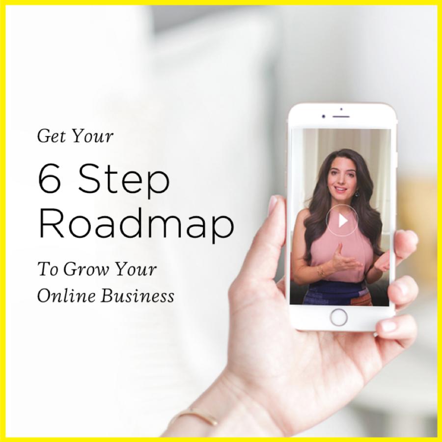 B-school 2019 6 step roadmap.png