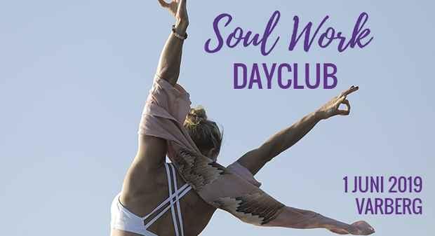 SWC Dayclub 700-380.jpg