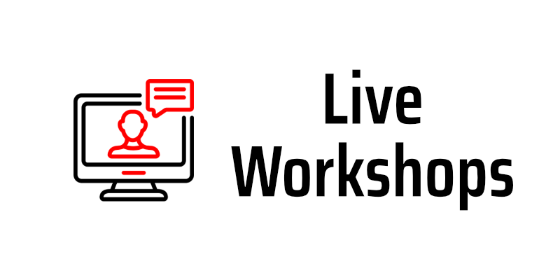 live workshops.png