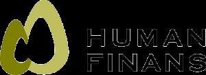 human-finans-logo-e1516183830820-300x109.png