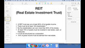 How to Invest in Real Estate Using Stocks (eREITs).mp4