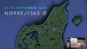 Foredrag - Nørrejyske Ø Rundt.m4v