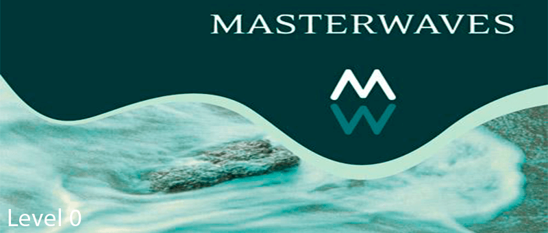 MasterWaves - ID Online Cover.png