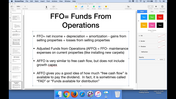 Understanding REITs and FFO (Funds From Operations).mp4