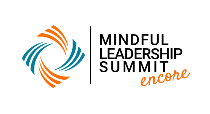 5th Mindful Leadership Summit Encore Video Plus Package