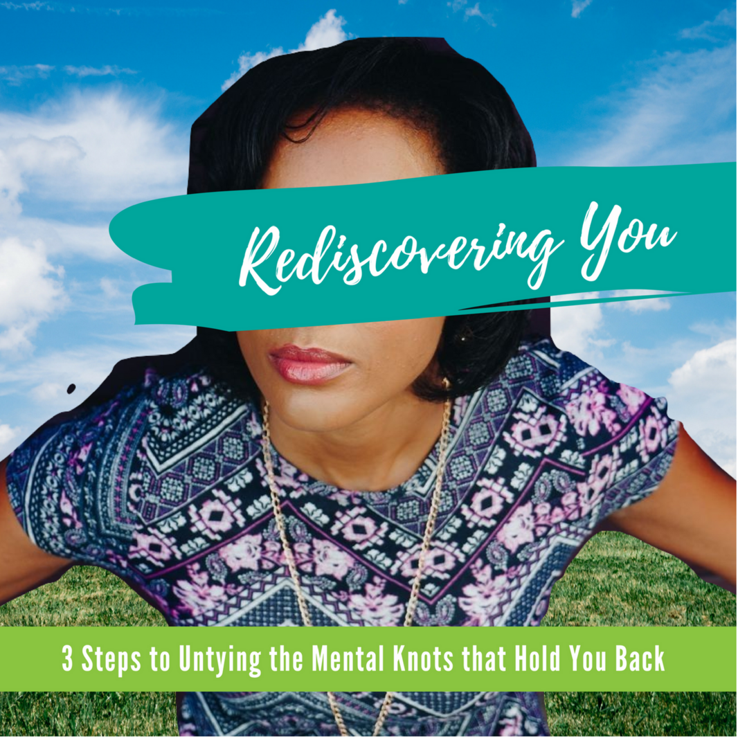 Rediscovering-You-2