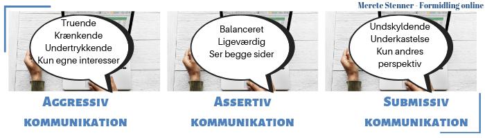 assertiv1.png