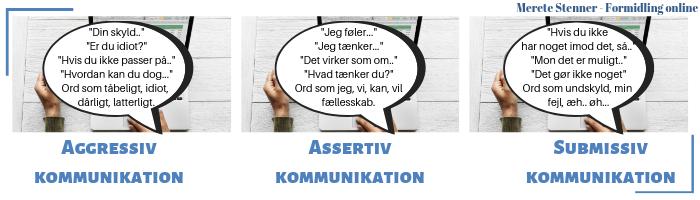 assertiv2.png