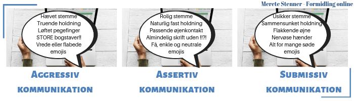 assertiv3.png