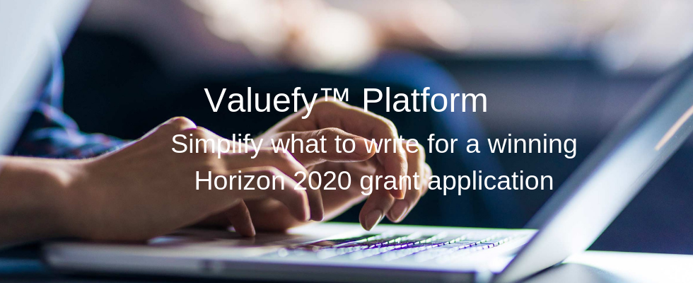 Valuefy™ Platform