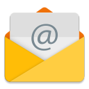 Email-icon-yellow.png