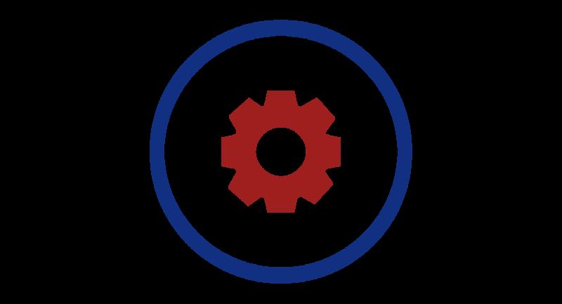 beta-ambassadors-icon.png