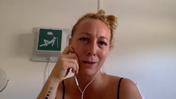 Amber Hawken - Guest Expert