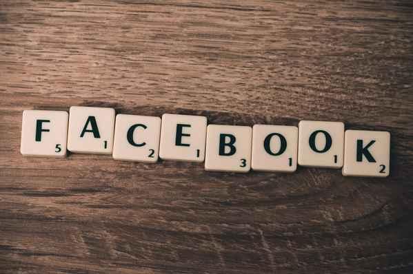 facebook-793048_1920-e1538716322283.jpg