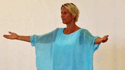 Annika Bergman 2018.png