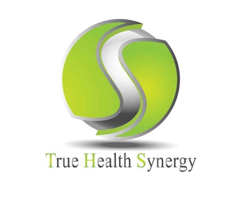 Healing IBS Program
