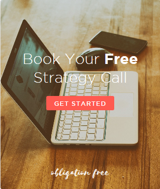 Book Your Fee Strategy Call.png
