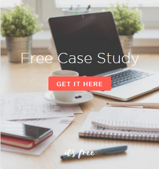 Free Case Study.png