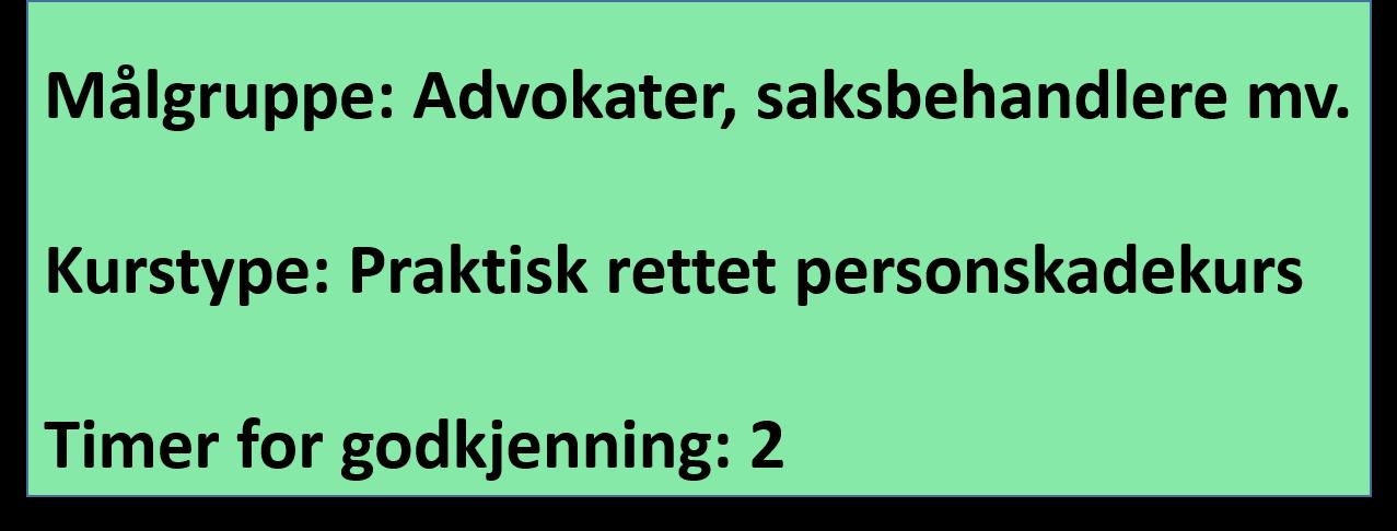 MK V.png