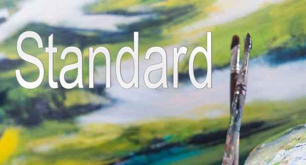 AA produkt standard.jpg