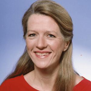 Speaker - Martha Eddy.png