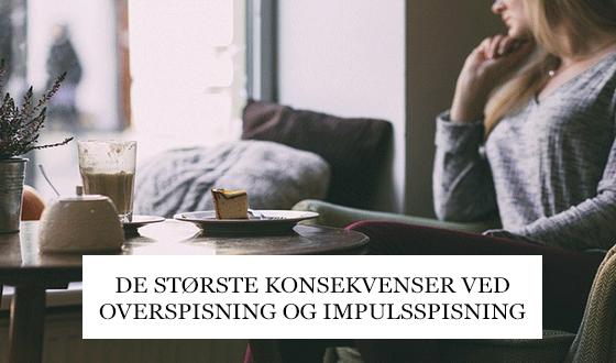 stoerste-konsekvenser-overspisning.png