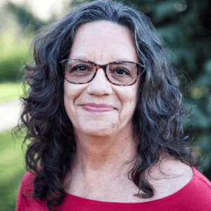 Speaker - Christine Caldwell.png