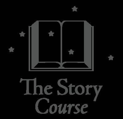 storycourse-logo-grey (1).png