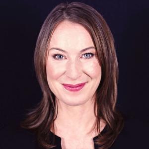 Speaker - Kristen Ulmer.png