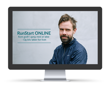 runstart-online-mockup.png