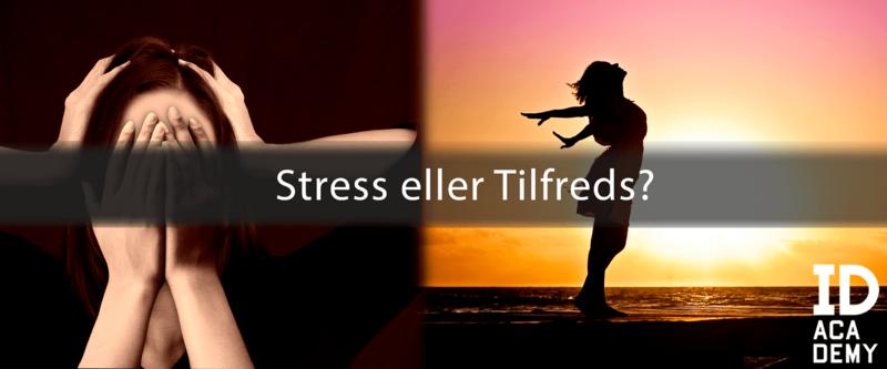 Stress eller Tilfreds - Cover.png