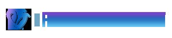 Passion-test-logo-transparent.png