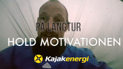 003 - Langtur - Motivation-Apple Devices HD (Best Quality)