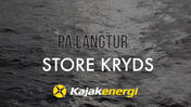 005 - Langtur - Store Kryds-Apple Devices HD (Best Quality)