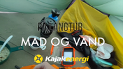 010 - Langtur - Mad og Vand-Apple Devices HD (Best Quality)