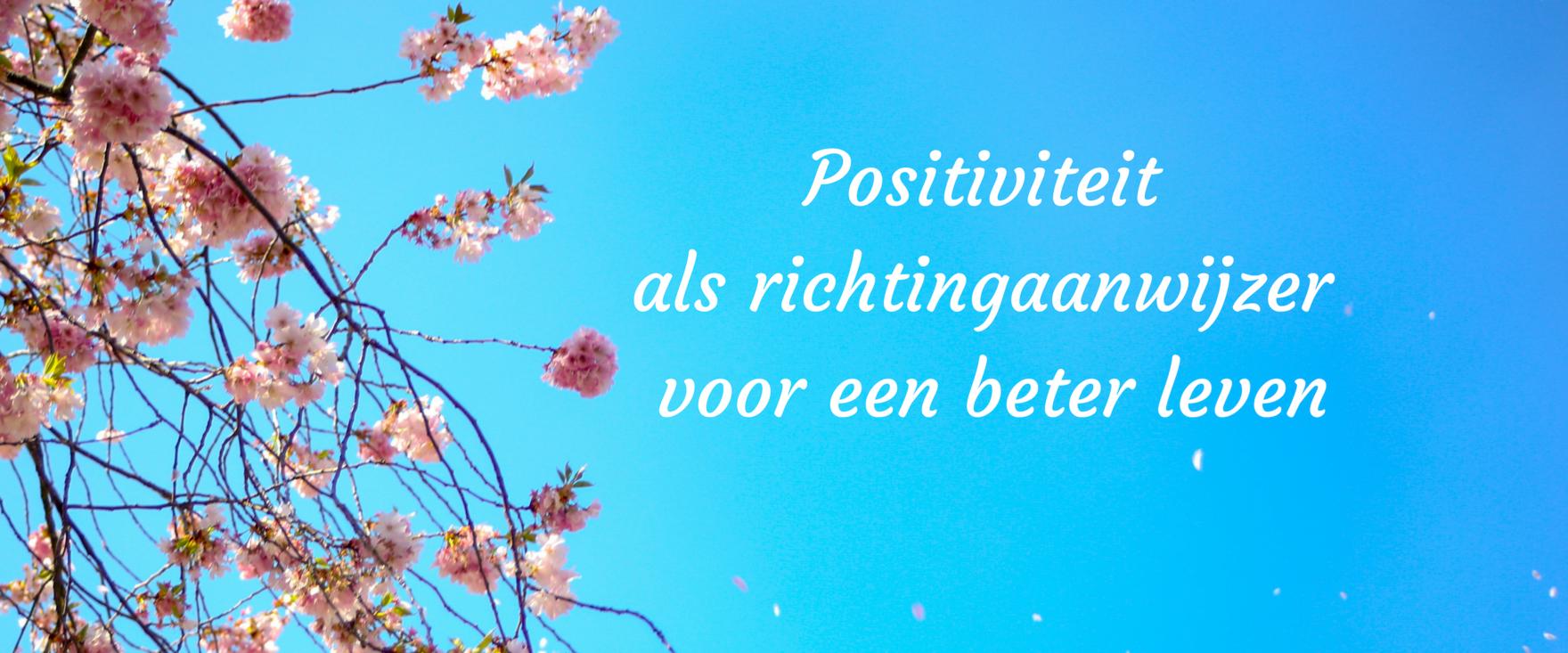 positiviteit.png