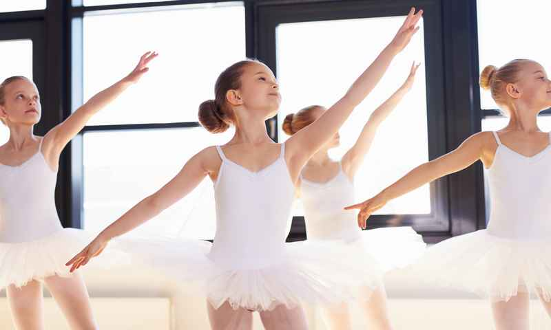 young-ballerinas-practicing-a-choreographed-dance-PDUP6B4.jpg